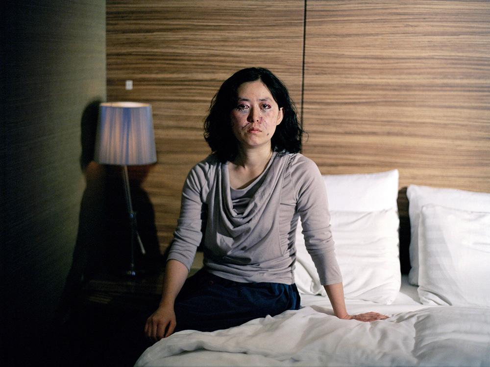Ασιατική συλλογή φωτογραφιών σεξ