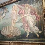 Φλωρεντία: Αξιοθέατα που τράβηξαν την προσοχή μας!