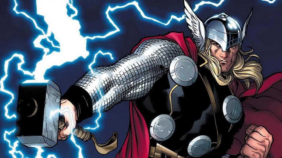 Θορ: Ράγκναροκ: 14 facts που πρέπει να ξέρεις για τη νέα ταινία της Marvel
