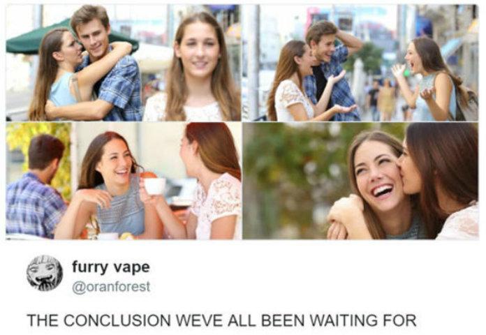 το πιο hot meme του Σεπτεμβρίου