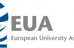 Πρακτική άσκηση στην Ευρωπαϊκή Ένωση Πανεπιστημίων (EUA)