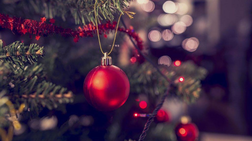 Εθελοντισμός τα Χριστούγεννα: μπορείς κι εσύ να κάνεις τη διαφορά!