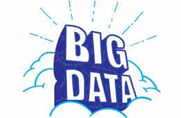 big data from scratch