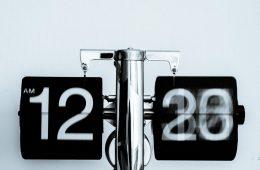 Rework Greece: Η έλλειψη χρόνου δεν είναι δικαιολογία