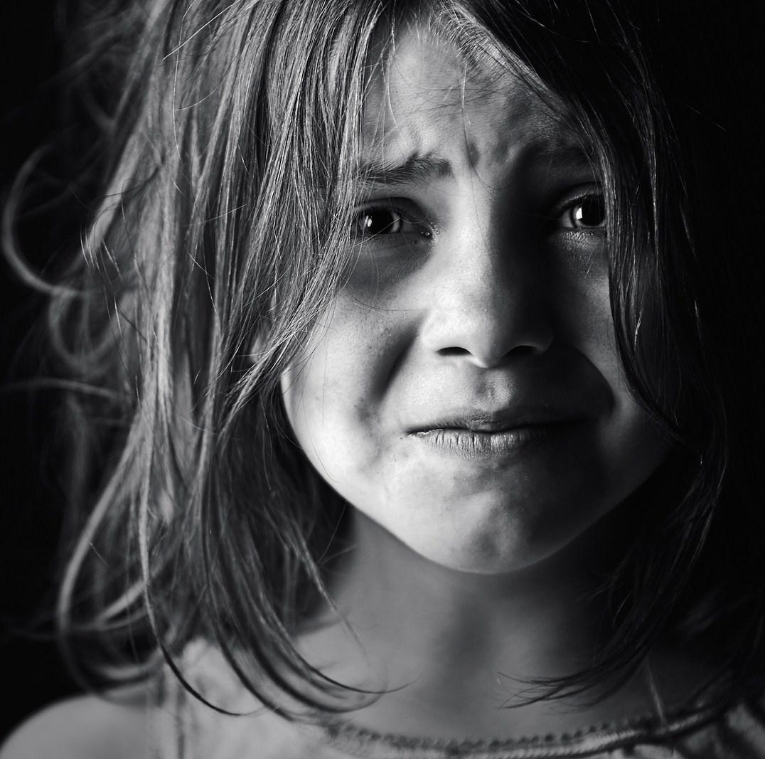 Ο κύκλος ... έκλεισε! - Ένα σκληρό διήγημα για την ενδοοικογενειακή βία