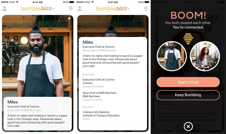 Online dating για καλά μορφωμένους