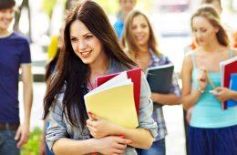 φοιτητικά επιδόματα