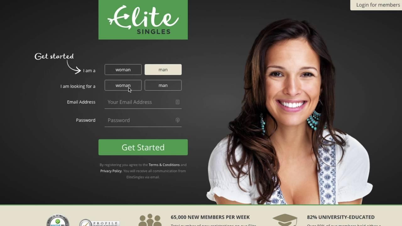 δωρεάν εφαρμογές γνωριμιών που πραγματικά λειτουργούν εισαγωγή email online ραντεβού δείγμα