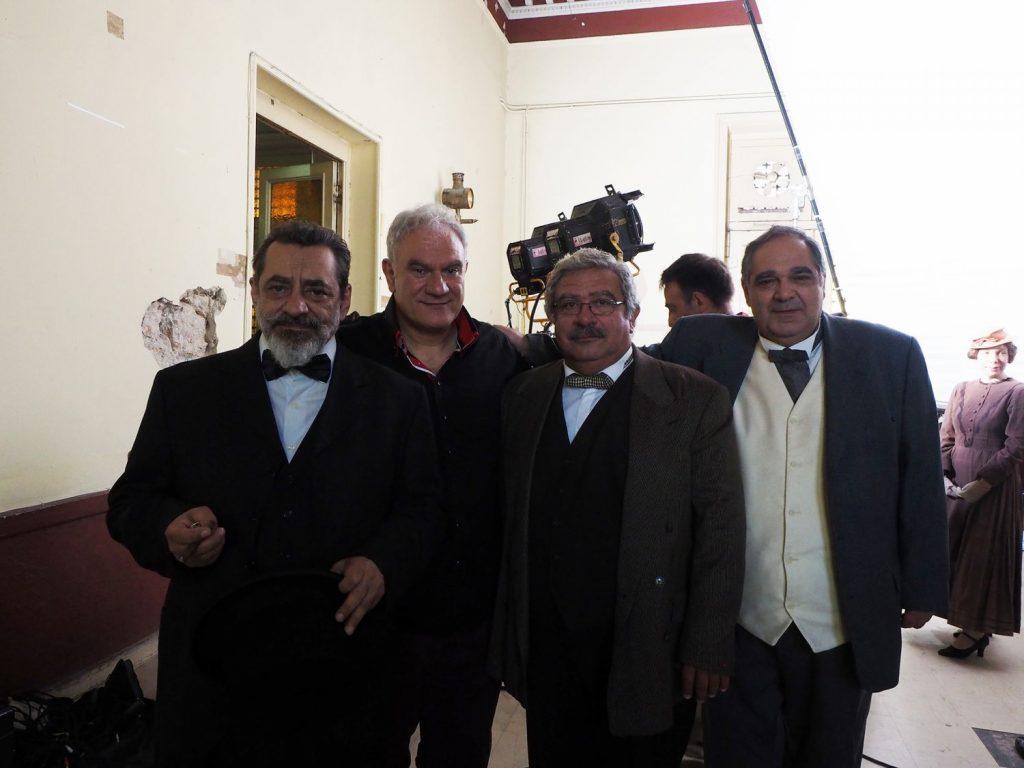 boulmetis-kafetzopoulos-agrafiadis-soukses