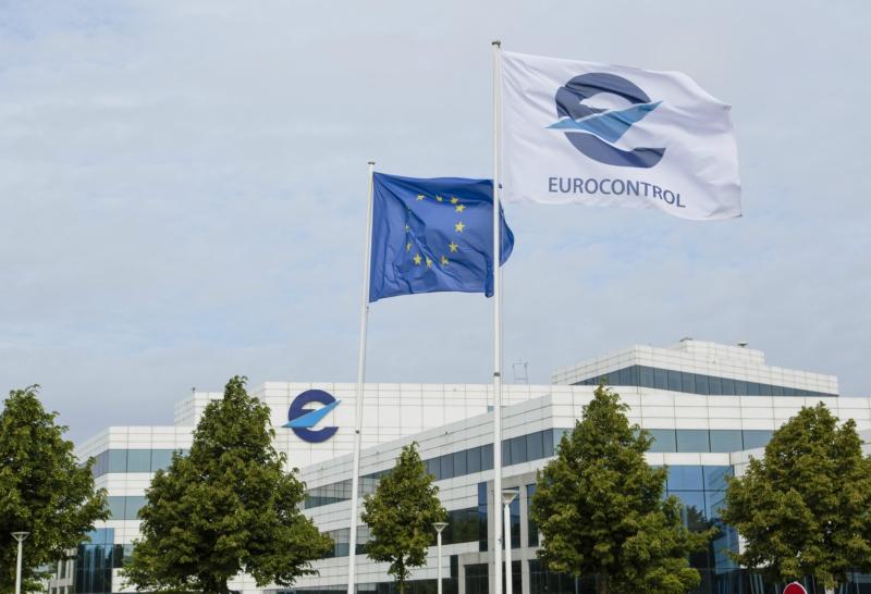 Πρακτική άσκηση EUROCONTROL: ο οργανισμός ψάχνει νέους αποφοίτους!