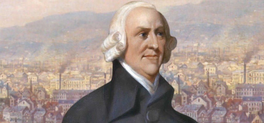 Φιλελευθερισμός: 5 βασικά σημεία με απλά λόγια για να τον καταλάβεις