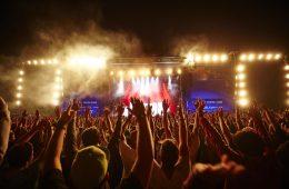 5-Μουσικά-Φεστιβάλ-Στην-Ελλάδα