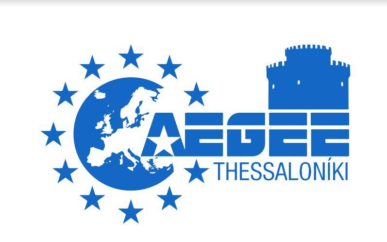 AEGEE Thessaloniki