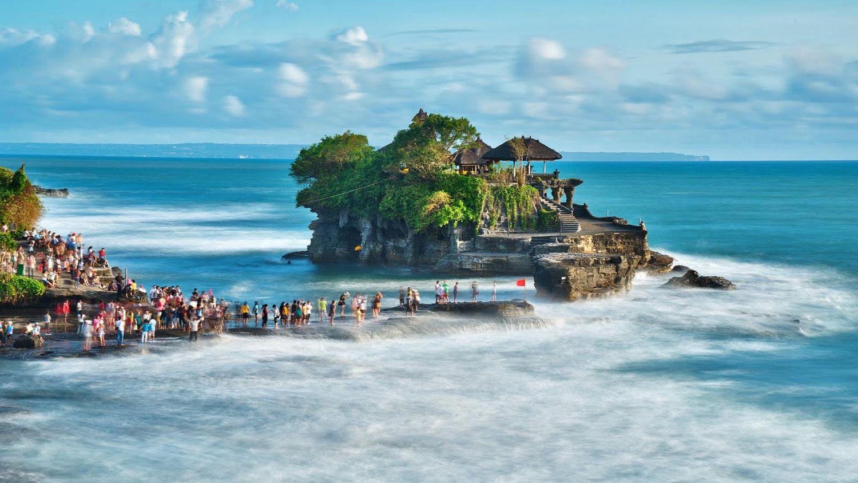 τα ομορφότερα νησιά
