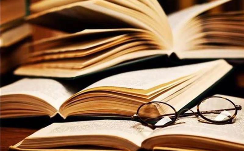 10+1 τρόποι για να την παλέψεις με το διάβασμα στην εξεταστική
