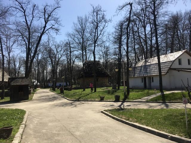 Διακοπές στο Βουκουρέστι: Το μικρό Παρίσι των Βαλκανίων!
