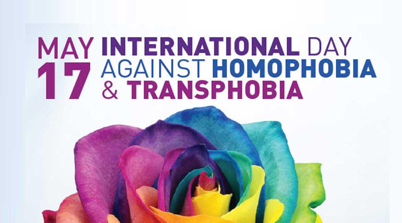 Παγκόσμια Ημέρα κατά της Ομοφοβίας: 10 ταινίες που πρέπει να δεις