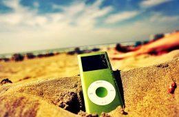 24 ελληνικά τραγούδια για το καλοκαίρι που θα σε ταξιδέψουν!