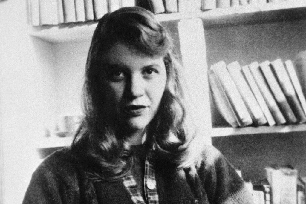 5 γνωστές ποιήτριες που στα έργα τους αντικατοπτριζόταν η κατάθλιψη