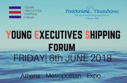 YES to Shipping Forum