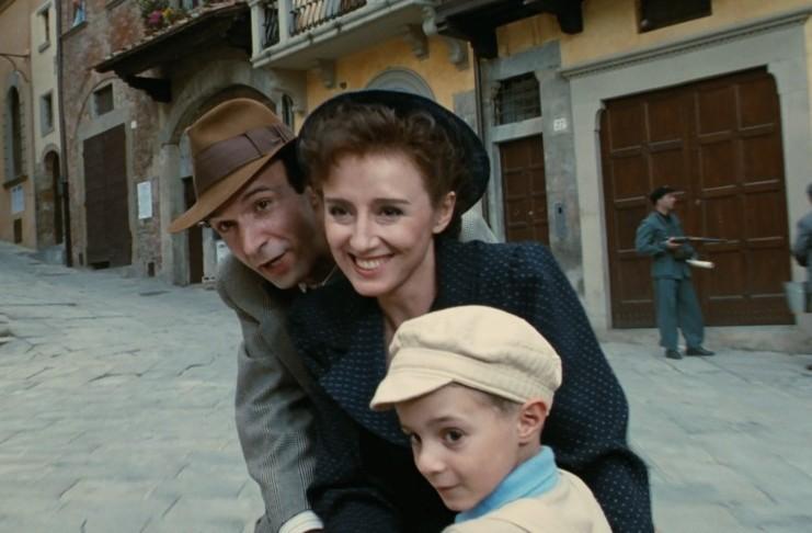 Οι καλύτερες ταινίες που αξίζει να δεις τουλάχιστον μια φορά στη ζωή σου!
