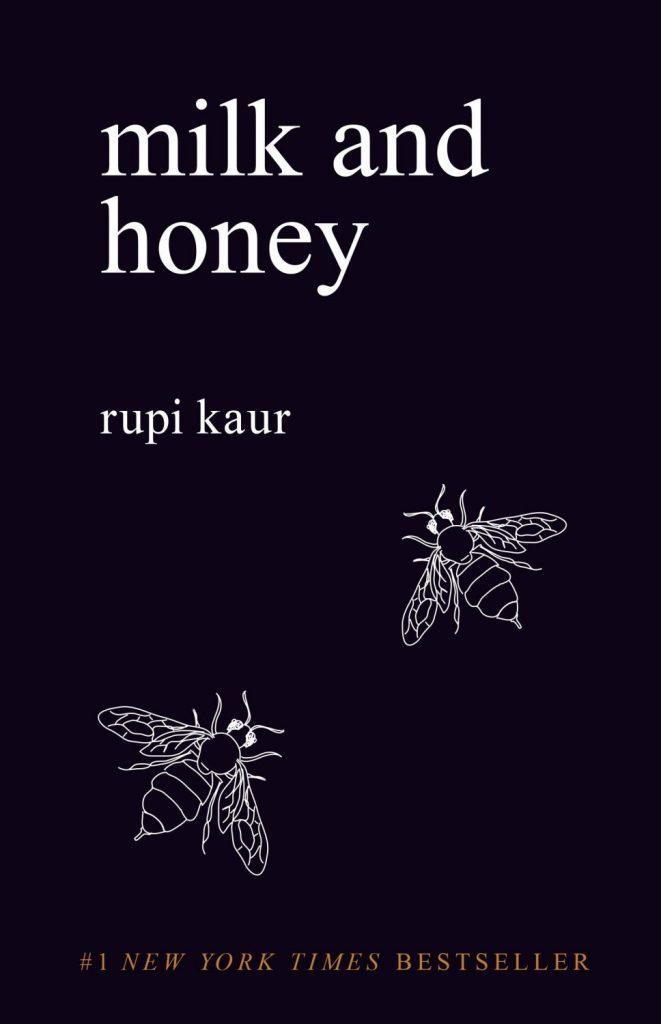 Ρούπι Κάουρ: Η ηγέτης των instagram poets ή μια άσκοπη μόδα;
