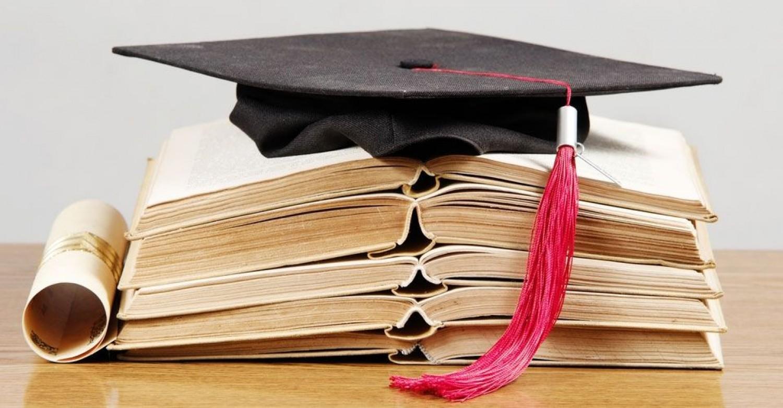 Δωρεάν Πρόγραμμα Μεταπτυχιακών Σπουδών