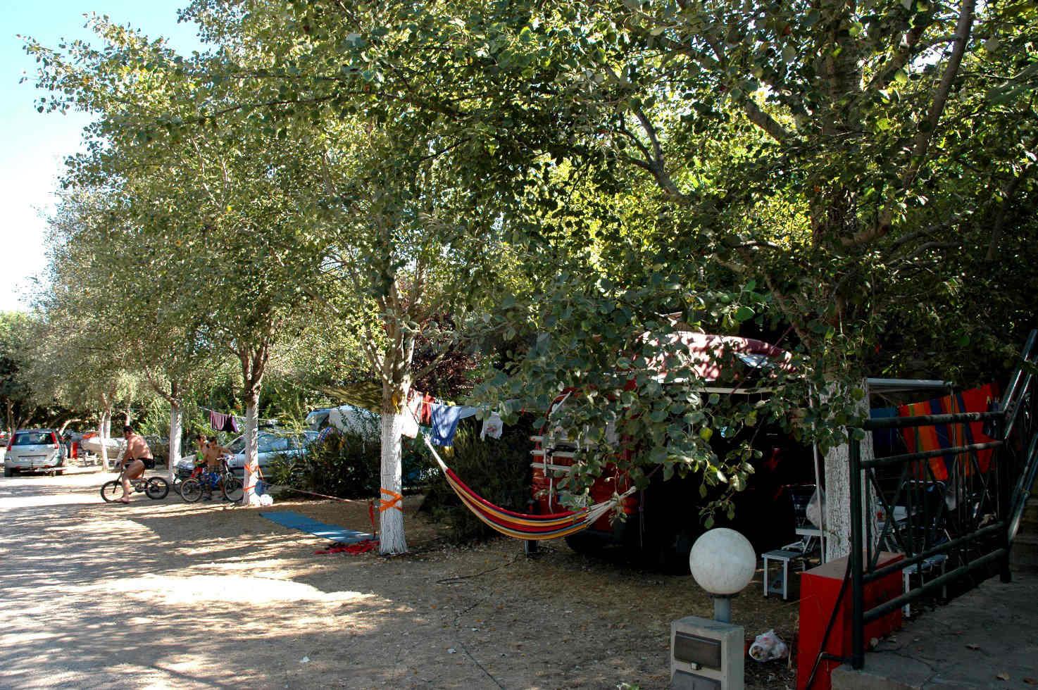 camping_foinikounta