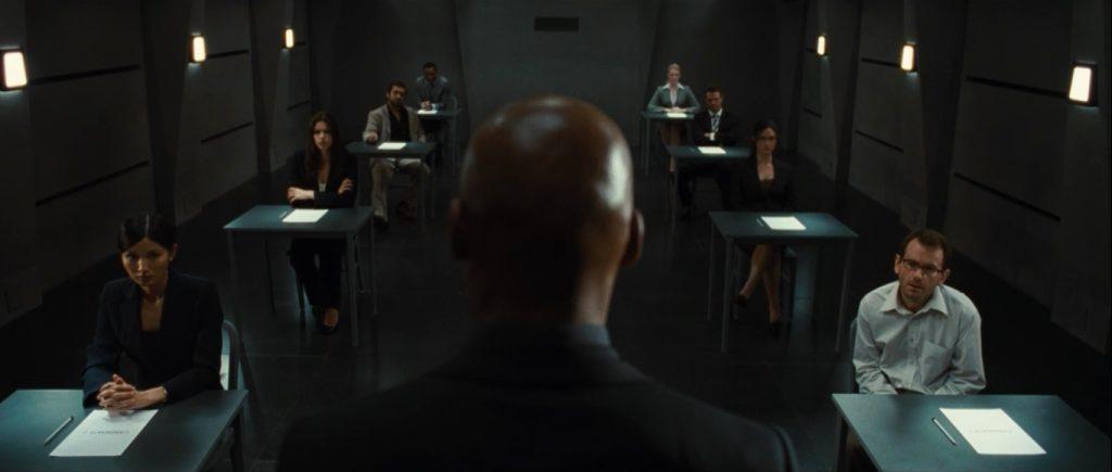 4 ταινίες ψυχολογικών πειραμάτων που θα σε καθηλώσουν στην οθόνη