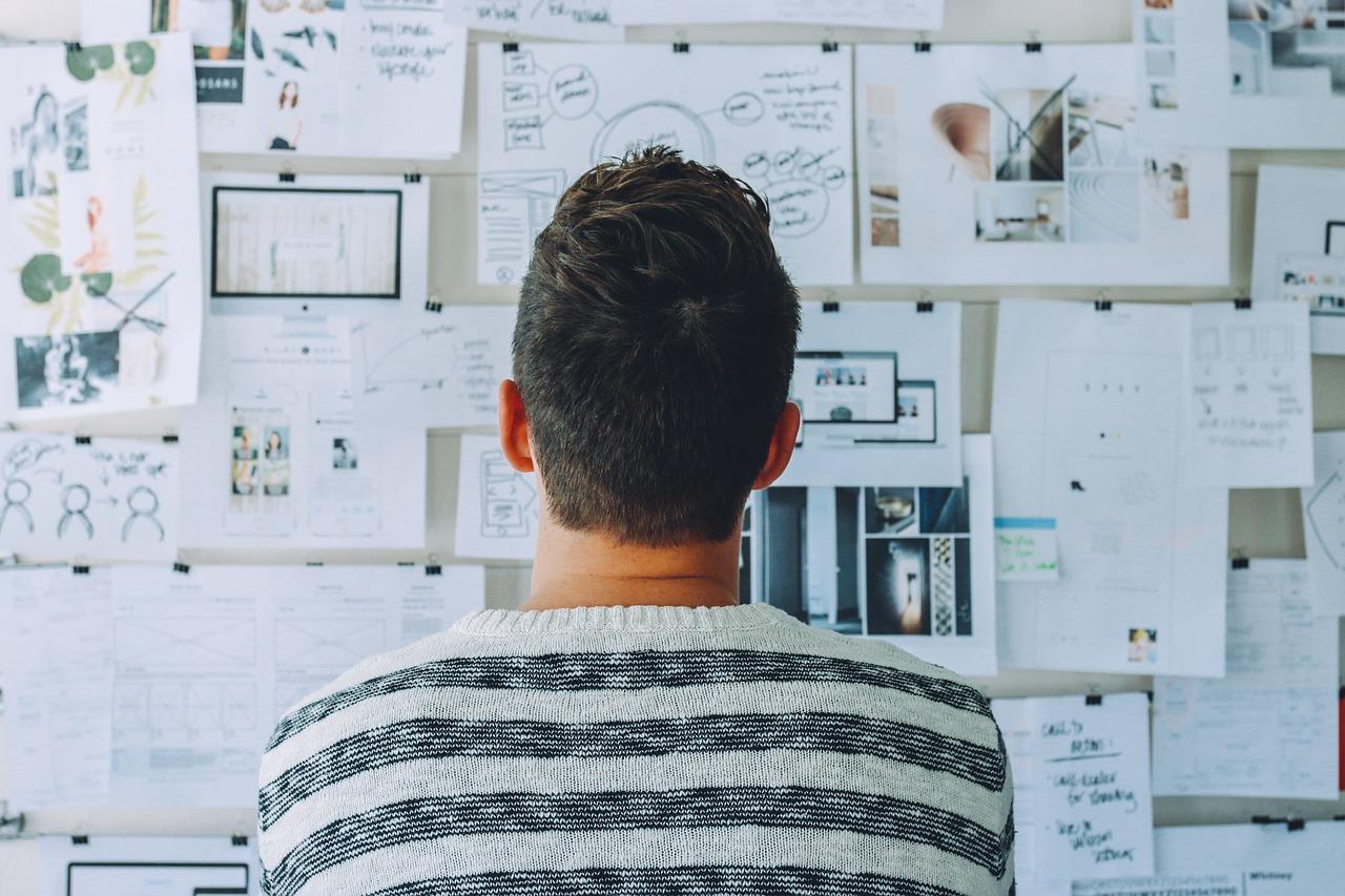 LinkedIn συμβουλές: Είμαι φοιτητής – Χρειάζομαι LinkedIn;