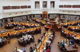 κόστος σπουδών στην Ευρωπαϊκή Ένωση