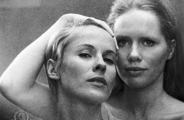 Σκανδιναβικός κινηματογράφος: 7+1 ταινίες που θα σε κάνουν να τον εκτιμήσεις!