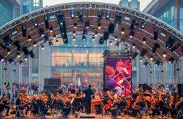 Παγκόσμια Ημέρα Μουσικής