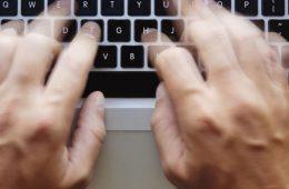 53 συντομεύσεις στο πληκτρολόγιο σου που μάλλον δε γνώριζες!