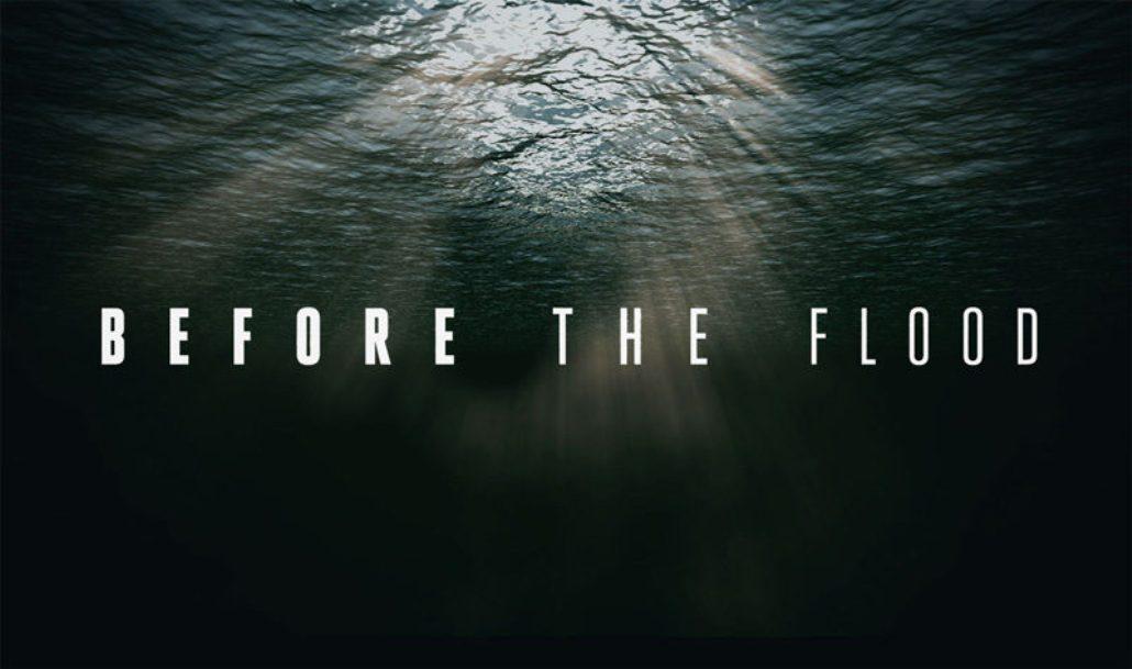 5+1 οικολογικές ταινίες και ντοκιμαντέρ που πρέπει οπωσδήποτε να δεις!