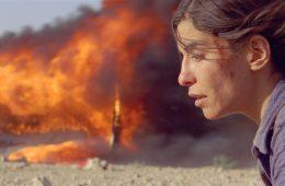 ταινίες με ακραία plot twists