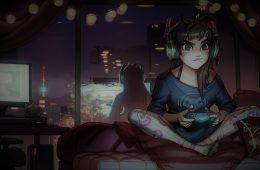Μουσική και video games: 6+1 φορές που η μουσική των παιχνιδιών έκλεψε την παράσταση