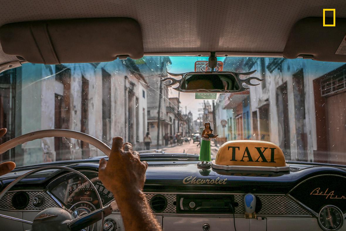 Ταξιδιωτική Φωτογραφία: Όλα όσα πρέπει να ξέρεις!