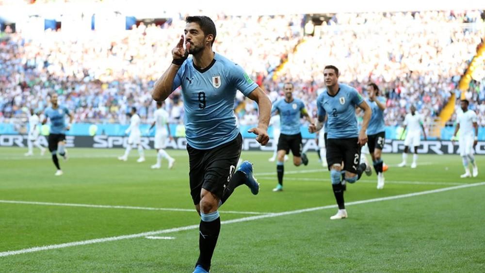 Ουρουγουάη: 10 πράγματα που σίγουρα δεν ήξερες