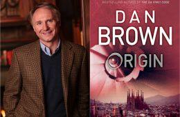 Origin: Ένα ταξίδι επιστήμης στην Ισπανία