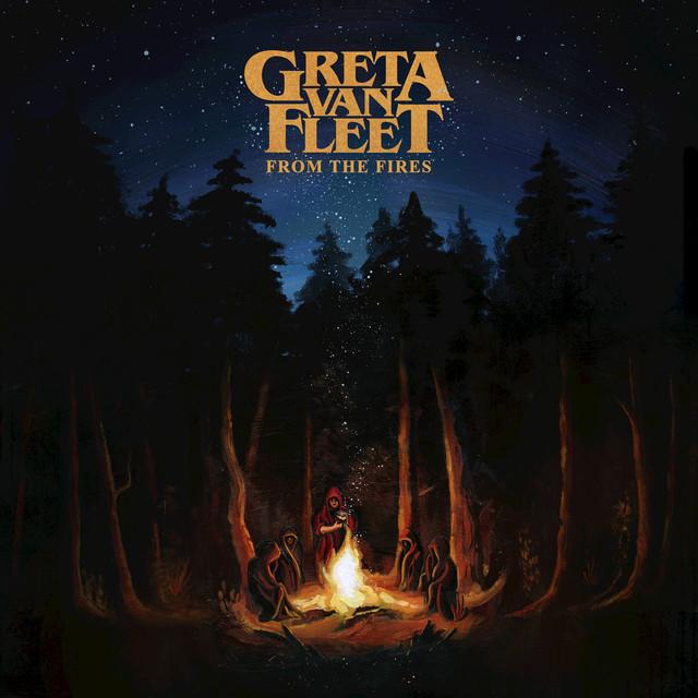 Greta Van Fleet: Αυτοί Είναι οι νέοι Led Zeppelin!