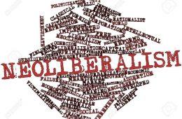 Νεοφιλελευθερισμός: 4 αρχές+1 διαπίστωση για να τον καταλάβεις