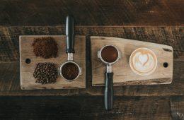 Παγκόσμια Ημέρα Καφέ