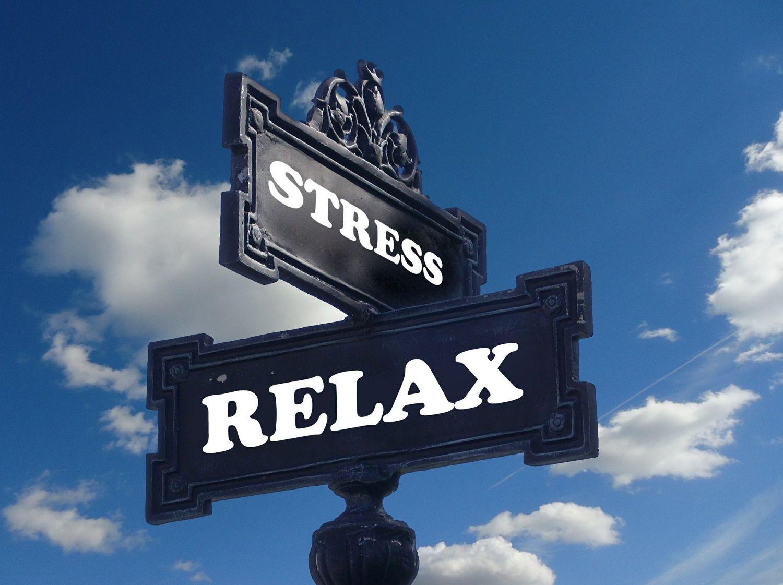 Άγχος στην εξεταστική: 8 τρόποι για να το καταπολεμήσεις!