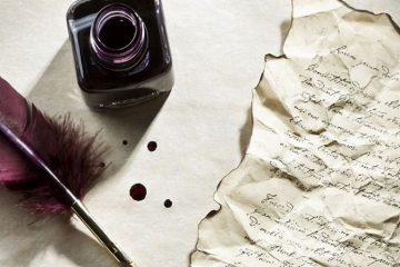 Όταν η ποίηση συναντάει τη μουσική: 6+1 μελοποιημένα ποιήματα που πρέπει να ακούσεις