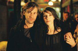 Ανεκπλήρωτοι έρωτες: 10+1 ταινίες που θα σε συγκινήσουν