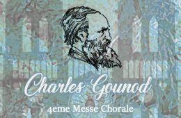 Γαλλική Θρησκευτική Μουσική