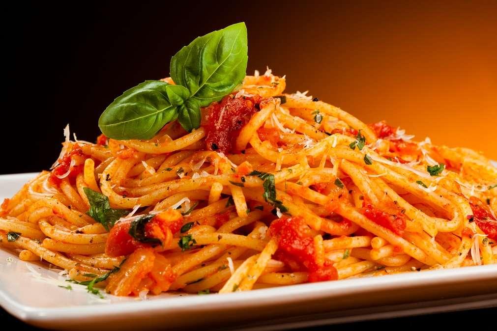 5 μέρη για να δοκιμάσεις το καλύτερο ιταλικό φαγητό στην Αθήνα!