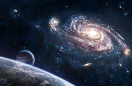 αστρονομία για αρχάριους