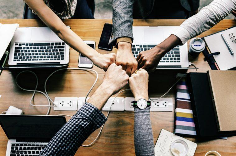 επιχειρήσεις με το καλύτερο εργασιακό περιβάλλον